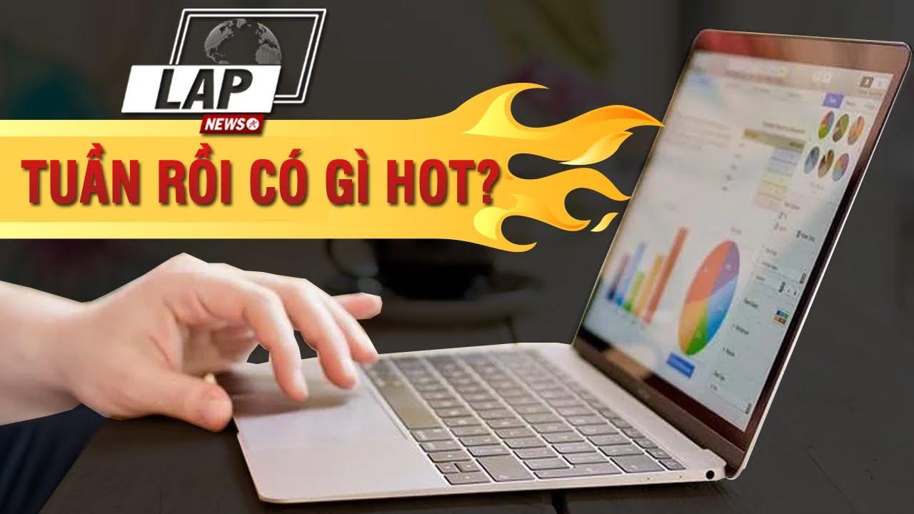 Macbook Pro 2019 có gì HOT? Khi nào sẽ ra mắt? | Lap-News ...