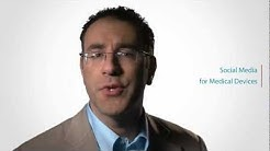 Medical Device Marketing: Strategy, Communications