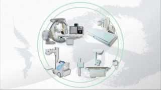 Shimadzu Medical Imaging Systems
