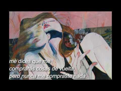 I Don't Need You - ACID GHOST // Subtitulado al español