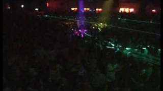 rocco - live at pulsedriver birthday party 2003