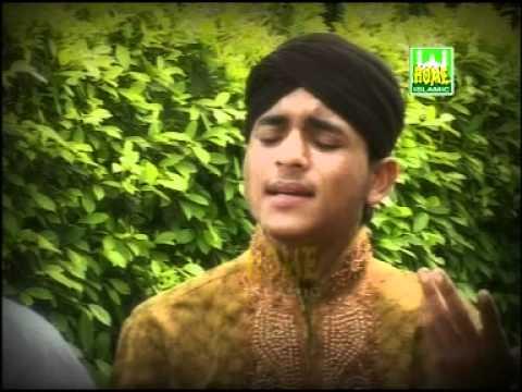 FARHAN ALI QADRI NEW ALBUM NAAT 2011 BEKHUD KI HAIN DETE HAIN(((SAGAR)))