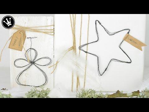 Blumenkranz selber machen    Flowercrown    Tutorial    for Bridesmaidsиз YouTube · Длительность: 5 мин18 с
