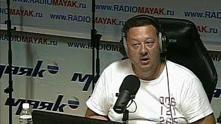 Автомобильная социология или Крым-2 - Ассамблея автомобилистов