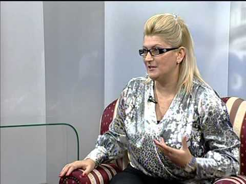 srbija online vesna salovic tv kcn youtube. Black Bedroom Furniture Sets. Home Design Ideas