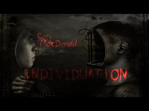 Rory MacDonald - Individuation