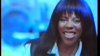 Jaki Graham - Absolute E-Sensual