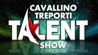 CAVALLINO - TREPORTI TALENT SHOW -