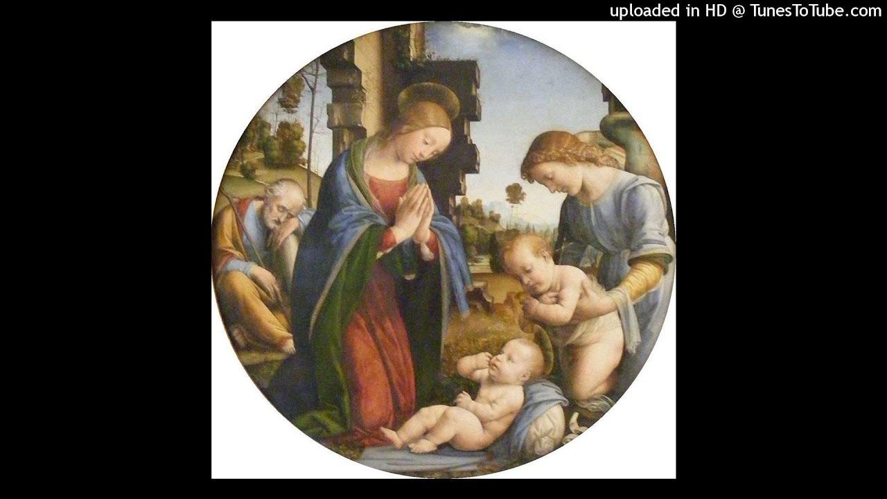 Hermann Claudius Lied Im Advent Gedicht Zu Weihnachten