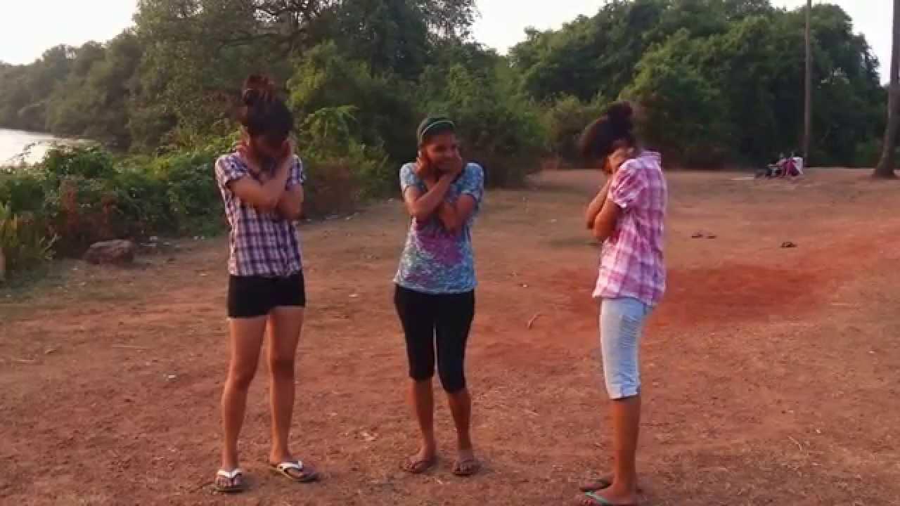 teen-girls-punishments