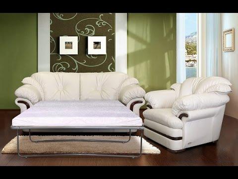 мягкая мебель виктория