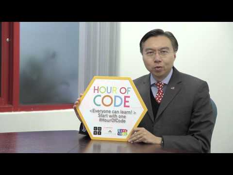 """""""Learning coding help my ..."""