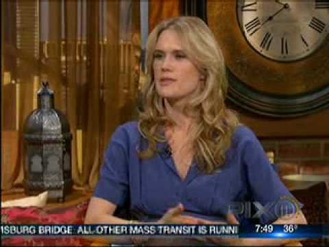 and order Stephanie march law