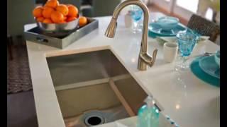 Hgtv Smart Home 2013: Kitchen Pictures