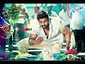 BHARJARI SOUNDU VIDEO SONG | BHARJARI