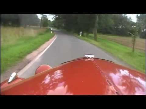 Rundfahrt mit einem IFA F8.mpg