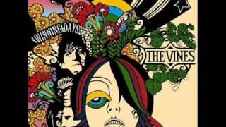 The Vines - F.T.W.