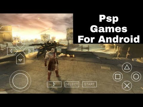 How To Download Ppsspp Game Without Emuparadise