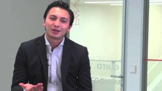 CompanyGame - Ganador Categ. Negocios Reto 2014 (2)
