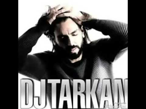 Dj Tarkan - Ah İstanbul (PrivateMix) #SezenAksu #deephouse #remix