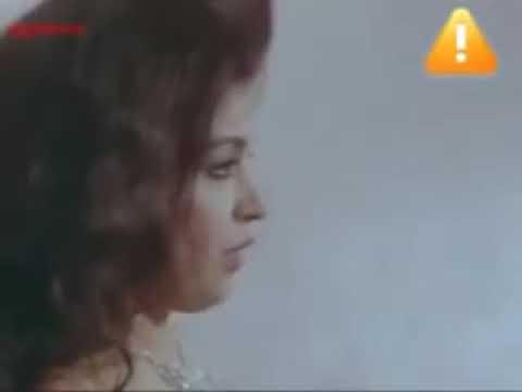 افلام مصريه سكس