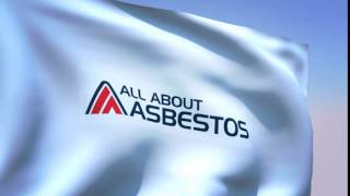 Testing, Sampling & Asbestos Removal Kent UK | All About Asbestos