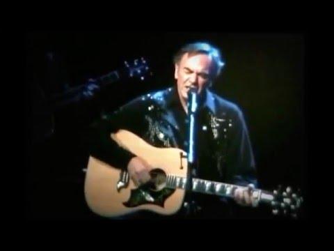 Neil Diamond -