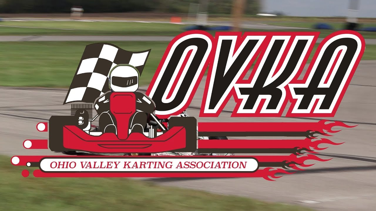 www OVKA com - Ohio Valley Karting Association