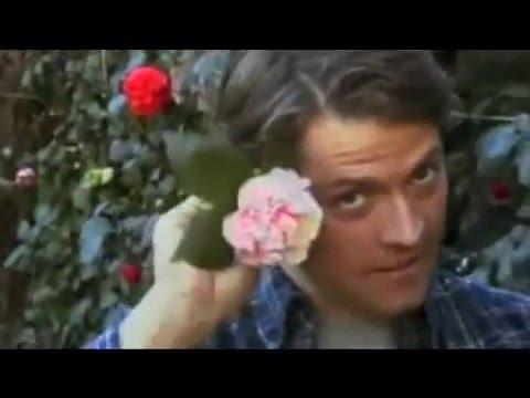 Paixão Assassina - Assistir filme completo dublado