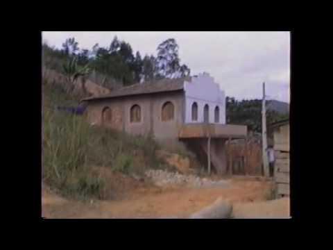 São José do Mantimento Minas Gerais fonte: i.ytimg.com