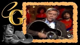Tom T. Hall - The Year That Clayton Delaney Died YouTube Videos