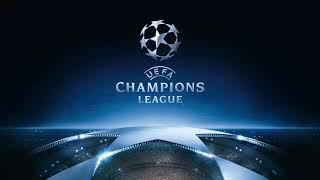 UEFA Champions League Hymn Official Marimba Remix iPhone Ringtone