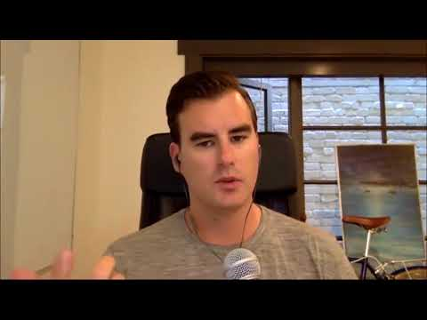 VIDEO - 025: More Than Just Emails: Why Rainforest QA's Jake Biskar Says Relying Solely On...