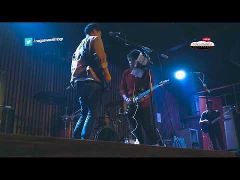 Download Perform BAIM Halusinasi feat. Rendy Pandugo Launching & PressCon Mp4 baru