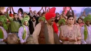 Bhootni Ke - Singh is Kinng (2008) *HQ*