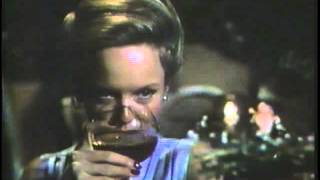 Charlie's Angels & The Night The City Screamed 1980 ABC Promo