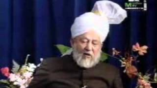 Alligations on Ahmadiyyat 30{Urdu Language}
