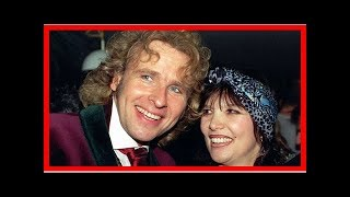 Thomas Gottschalk und Thea Gottschalk: Trennung nach über 40 Jahren Ehe