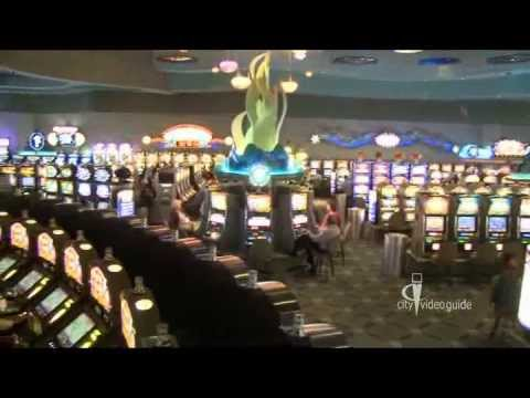 Gulfstream casino tips winning slot machines las vegas