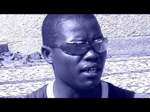 Constâncio - Muadhaga (Video Oficial) thumbnail