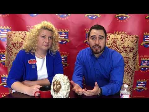 Golden Lion Realty New Braunfels on USDA Loans