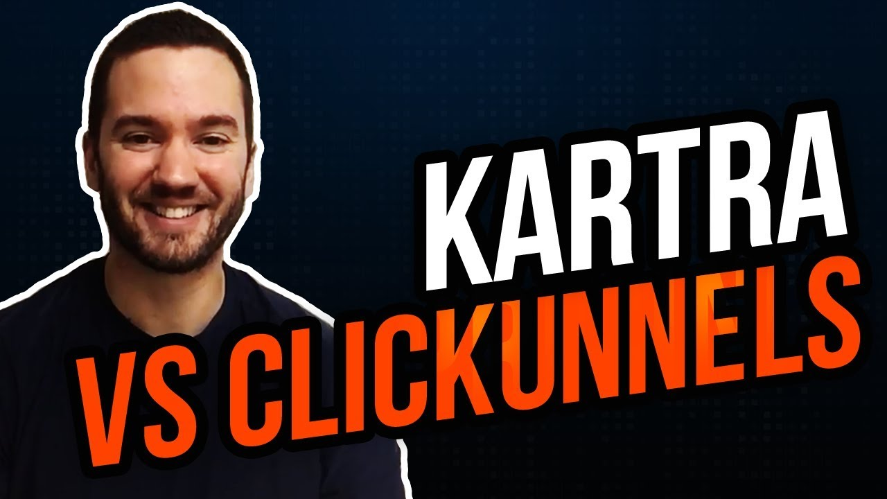 Indicators on Kartra Vs Clickfunnels You Should Know