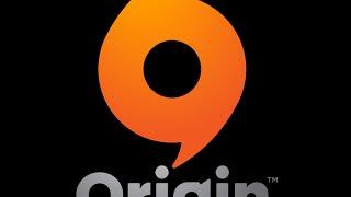 Origin Nasıl Kurulur ?