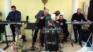 гр.Кавказ   Попурри лезгинских песен 2020