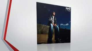 Descarga la discografia de Nas [mega] [2013]