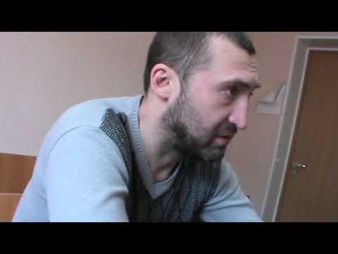 Судебный процесс в Норильске район Кайеркан
