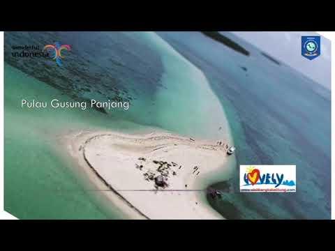 ngumpul-ngumpul-lagu-bangka---pesona-wisata-alam-bangka-belitung---visit-bangka-belitung-2019