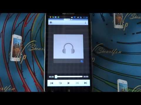 """Как скачать аудио и видео с """"VK.com"""" и """"Youtube"""" (для Android)"""