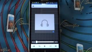 Как скачать аудио и видео с