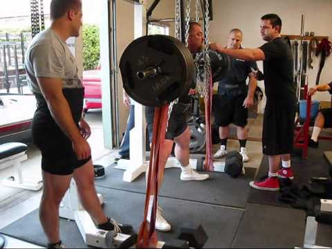 Circa Max squat ( 1060 & 1100 at the top)